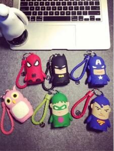 Minifigure Power Bank 8800 Mah Box For Android/Iphone //Price: $19.83 & FREE Shipping //     #fashion