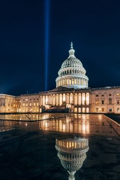 Us Capitol, Travel Guides, Washington Dc, Louvre, Tower, History, Building, Photography, Rook