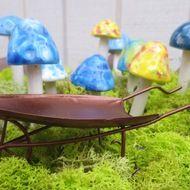 Mini Garden Store / » all items