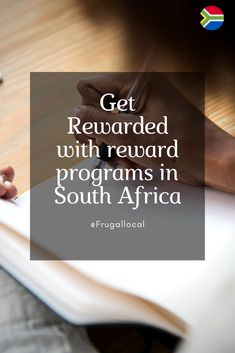 Find out how the top rewards programs compare - including Clicks, Dischem and others! Drinking Coffee, How To Get Money, Frugal Living, Personal Finance, Programming, Donuts, South Africa, Sweet Tooth, Community