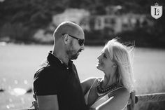 Love Shoot #Mallorca #engagement #photoshoot by Ladies & Lord http://www.ladiesandlord.com/en/love-shoot-in-mallorca/