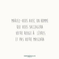 85 Idees De Mariage Humour Citation Mots D Amour Proverbes Et Citations