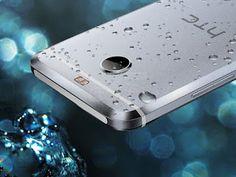 UNIVERSO NOKIA: HTC presenterà 10 Evo il 22 novembre