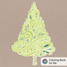 #drawing #picture #color #coloring #colorbook #coloringbook #colorbookforme #coloringbookforme #mycolor #mycoloringbook #mycolorbook #pictures #celebracion #celebraions #earth  #firtree #tree #trees #whitecontour LIKE IF:Mentally preparing yourself to step out of the shower during the winter.