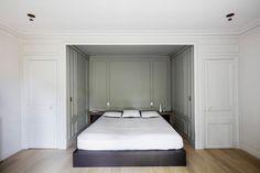 05-am-arquitectura-maison-colombages-15-810x540