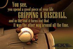 20 Best For The Love Of The Game Images Baseball Baseball Mom