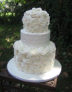 4/6/8 small wedding