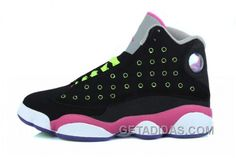 huge selection of a4118 68441 Men s Air Jordan 13 Doernbecher 3013A Shoes Basic Women For Sale, Price    88.00 - Adidas Shoes,Adidas Nmd,Superstar,Originals