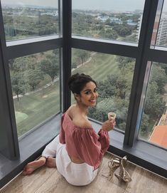 Megan Young, Preety Girls, Perfect Legs, Coffee Girl, Woman Face, Cool Hairstyles, Lady, People, Theory