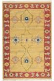 Fairfax I Rug - Traditional Rugs - Wool Rugs - Rugs | HomeDecorators.com For office?