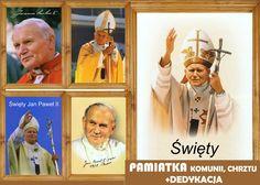 #papież Jan Paweł II