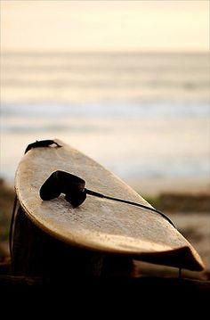 cd8905db3547d 55 mejores imágenes de Surf