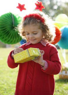 kids party planning checklist