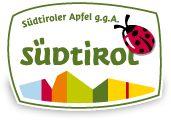 Südtiroler Apfel: Apfelsorten nach Geschmack, Rezepte, Infos