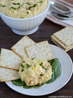 Spicy chipotle egg salad has chipotle pepper powder and chopped jalapenos for extra crunch. Its a tasty and flavorful way to use up those extra hard boiled eggs! Salad Recipes For Dinner, Easy Salad Recipes, Hard Boiled, Boiled Eggs, Best Appetizers, Appetizer Recipes, Pepper Powder, Chipotle Pepper, Party Food And Drinks