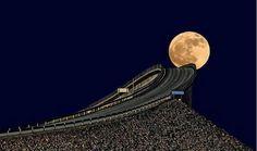 great atlantic road - Google Search