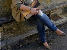 Trendy Curvy LOOK. OUTFIT JEANS VIOLETA BY MANGO  #jeans #denim #vaquero #lookconjeans #vaquerotallagrande @violetabymango #camisamilitar #lookotoño #lookcasual #tallagrande #casual #outfittallagrande #curvy #plussizecurve #fashionbloggermadrid #bloggercurvy #personalshopper #curvygirl #loslooksdemiarmario #bloggermadrid #outfit #plussizeblogger #fashionblogger #lookotoño #ootd #influencer #trend #trendy #bloggerXL