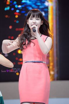 $レミのIUブログ-20-iu-blog-120504-SBS-Hope-TV-by-Lasie