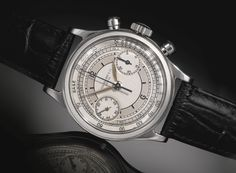 Watches | Sotheby's