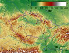 Topographic map of Tajikistan Wikipedia 4 Tajikistan Central