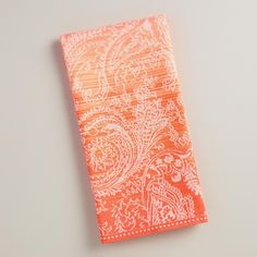 http://www.worldmarket.com/product/pink and orange ombre jacquard kitchen towel.do?
