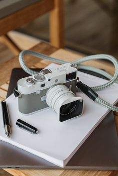 By David Farkas, Leica Store Miami Today, Leica has announced a new special edition set built around the Leica digital rangefi. Leica Photography, Photography Gear, Photography Equipment, Abstract Photography, Portrait Photography, Camera Gear, Film Camera, Motto