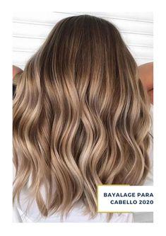 ¿Buscas un estilo padre de bayalage para tu cabello? haz tu cita en el salón de Belleza ArteMásBelleza.  Conoce más de nuestros servicios de salón de belleza en nuestro sitio web. #SalóndeBelleza #BayalageparaPelo #ArteMásBelleza #BayalageParaCabelloMiel #LasArboledas Bayalage, Blonde Hair Looks, Good Hair Day, Insta Makeup, Hair Inspo, Cute Hairstyles, Hair Makeup, Hair Beauty, Long Hair Styles