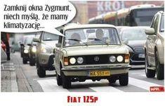 Poland, Nostalgia, The Past, Humor, Pictures, Photos, Humour, Funny Photos, Funny Humor