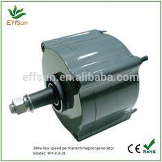 300w 400w 500w 600w 1kw 2kw 10kw 20kw wind generator motors for sale Wind Turbines Generators