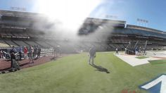#VR #VRGames #Drone #Gaming VR 360: Cubs coaches play catch before NLCS Game 5 2016, 360°, Catch, Chicago Cubs, coaches, cubs, Dodger Stadium, Game 5, Major League Baseball, MLB, NLCS, Postseason, virtual reality, VR, vr videos #2016 #360° #Catch #ChicagoCubs #Coaches #Cubs #DodgerStadium #Game5 #MajorLeagueBaseball #MLB #NLCS #Postseason #VirtualReality #VR #VrVideos https://www.datacracy.com/vr-360-cubs-coaches-play-catch-before-nlcs-game-5/