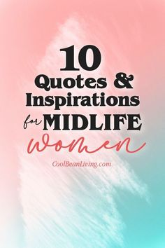 Free social media graphics of quotes and inspirations for midlife women. Menopause, Aging Gracefully Quotes, The Sartorialist, Motivational Quotes, Inspirational Quotes, Quotes Quotes, Aging Quotes, Empowering Quotes, Mindful Living
