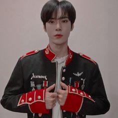 Kim Dong, Nct Dream, Nct 127, Red Velvet, Idol, Culture, Technology, Boys, Red Valvet