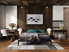 #Interior Design Haus 2018 Feng Shui Bett Und Dekoration Für Die  Schlafzimmerideen Und  Spitzen