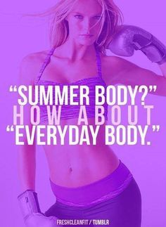 Fitness Inspiration and motivation thinspiration We Heart It Fitness Motivation, Fitness Quotes, Weight Loss Motivation, Fitness Goals, Fitness Tips, Health Fitness, Body Fitness, Exercise Motivation, Workout Quotes