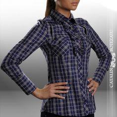 Camasa Plaid, Mens Fashion, Blazer, Clothes For Women, Blouse, Hair Styles, Jackets, Casual, Romania