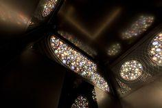 Tokyo Skytree, Glass Artwork, Cut Glass, Craftsman, Modern Design, Contemporary, Diamond, Jewelry, Artisan