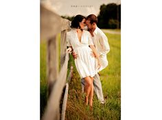 KRISTIN WEAVER engagement photography