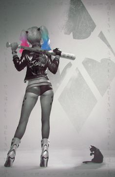 harley_by_digitalsashimi-d90utd1.jpg (2280×3508)