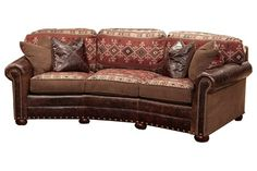 Home furnishings on pinterest events tv stands and for Sofa bed 8101