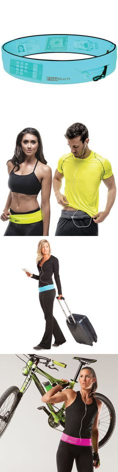 Running Belts 179802: New Flip Belt Running Belt Worlds Best Unisex Running And Fitness Workout Belt -> BUY IT NOW ONLY: $69.99 on eBay!
