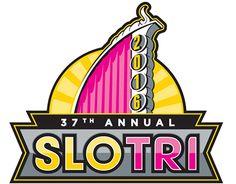 "Check out new work on my @Behance portfolio: ""San Luis Obispo Triathlon Logo - 2016"" http://be.net/gallery/35313795/San-Luis-Obispo-Triathlon-Logo-2016"