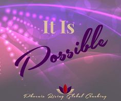 When we #claim our #success and our #victory it makes it #real in our minds.  Don't #talk yourself out of what is #possible for you.  You have #power to do whatever you put your #mind #today !  #focus #believe #creativelifehappylife #lifecoach #success #motivation #livethelittlethings #leadership #submission #river #appreciate