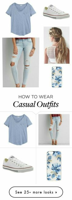 Find More at => http://feedproxy.google.com/~r/amazingoutfits/~3/21AxHU-nl4Q/AmazingOutfits.page