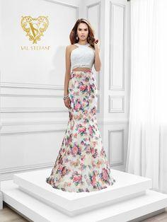 2de27d20374 70 Best Val Stefani Dresses images
