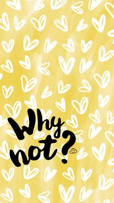 Free Colorful Smartphone Wallpaper – Why not? Happy Wallpaper, Cute Wallpaper Backgrounds, Wallpaper Quotes, Cute Wallpapers, Wallpaper Wallpapers, Phone Backgrounds, Simple Backgrounds, Iphone Wallpapers, Illustration Inspiration