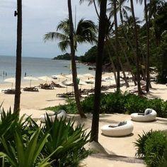 Photos of Four Seasons Resort Koh Samui Thailand, Koh Samui - Hotel Images - TripAdvisor