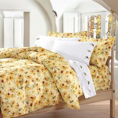 Shop Susanna Percale Bedding Ensemble: http://www.cuddledown.com/itemdy00.aspx?ID=63,3168&T1=Z60080+720+30+01