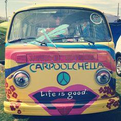 life is good// #carpoolchella #Festival #FestivalLove #FestivalFashion #Music #Love #Bohemian #Boho #Hippie #HippieLove #HippieFashion #Trends #LoveMusic #LoveFashion #Groovy #GroovyCar