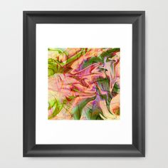 abstract,colors,green,pink...