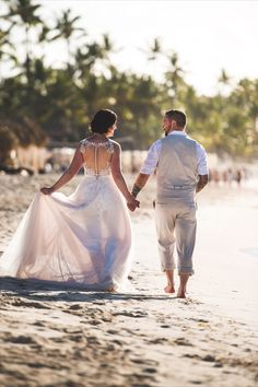 Majestic Colonial Punta Cana wedding photos from my most popular requested resort by Vaughn Barry Photography Destination Weddings, Destination Wedding Photographer, Majestic Colonial Punta Cana, Bavaro Beach, Punta Cana Wedding, Place To Shoot, Wedding Photos, Popular, Bride
